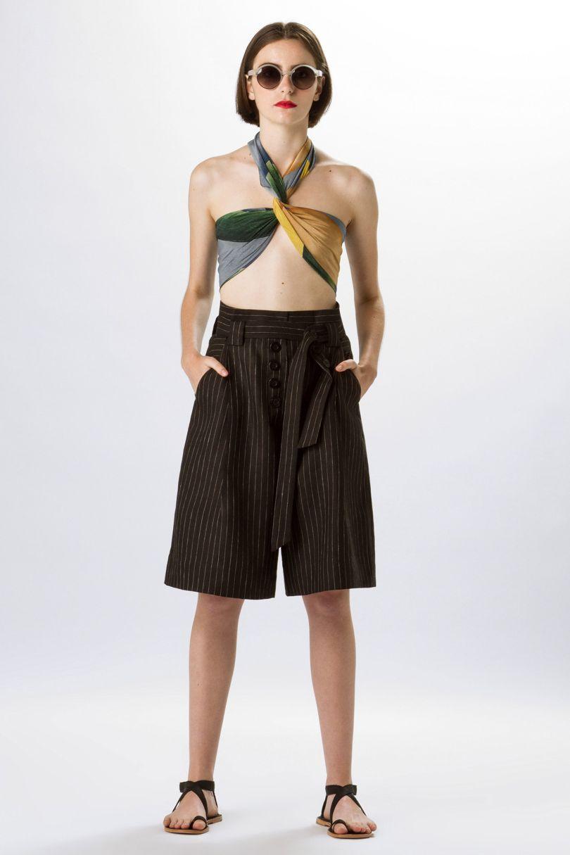Dress summer 2018 models