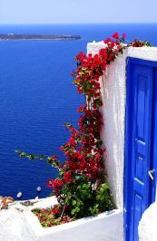 My Dream Vacation Place #visitgreece