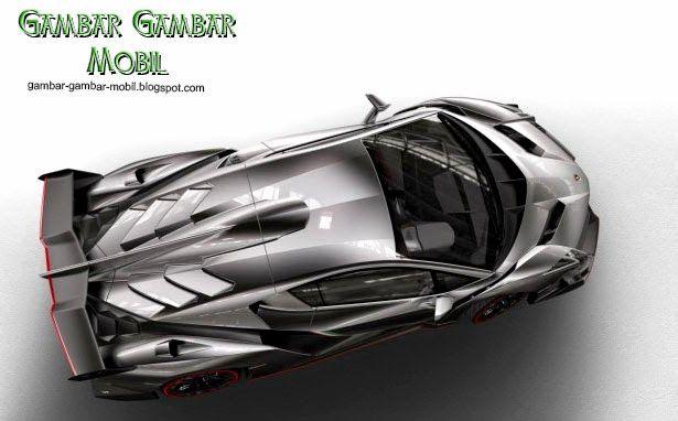 Gambar Mobil Indonesia Gambar Gambar Mobil Mobil Gambar Mobil Keren
