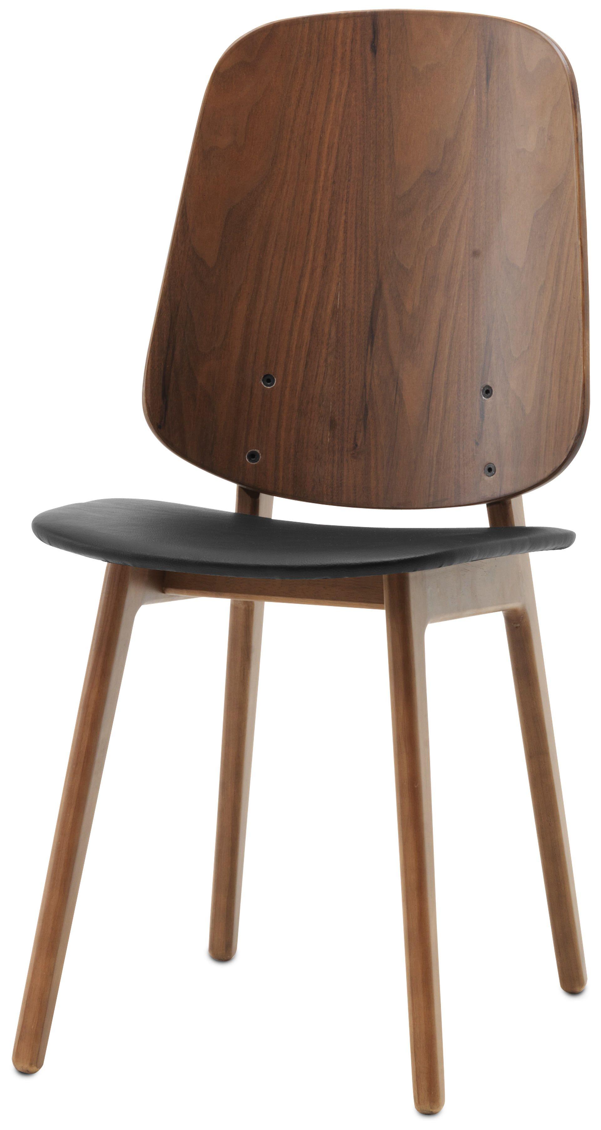 moderne designer esszimmerst hle online kaufen boconcept. Black Bedroom Furniture Sets. Home Design Ideas