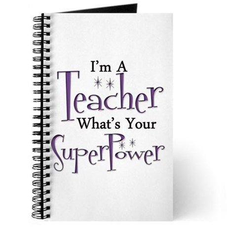 Super Teacher Journal Teacher - nursing student cover letter