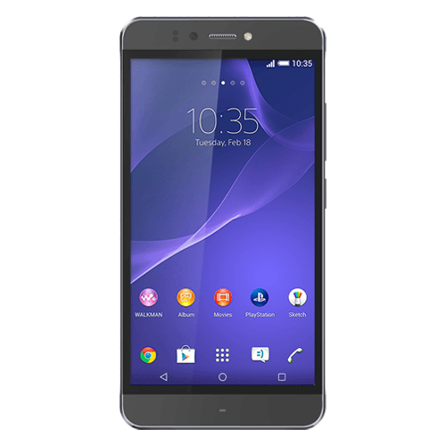 Symphony V75 Full Specifications   android phone   Phone