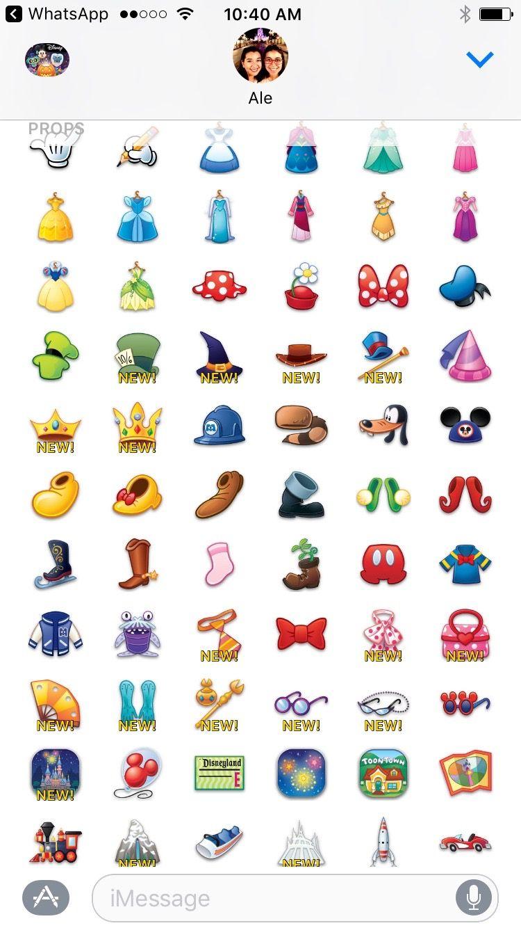 Disney Emojis Blitz Disney Emoji Disney Emoji Blitz Emoji
