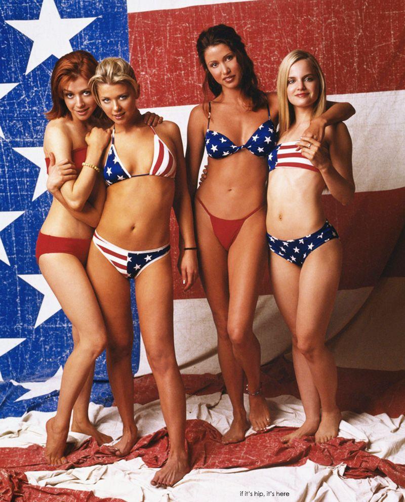 Foto sex america
