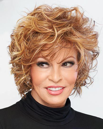 Raquel Welch Wigs Chic Alert Raquel Welch Wigs Wigs For Cancer Patients Hair Pieces
