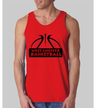 Browse our #basketball #customtees templates today
