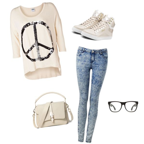 Cool School Girl Outfit | Amiket szu00edvesen viselnu00e9k... | Pinterest | Girl outfits Outfit sets ...