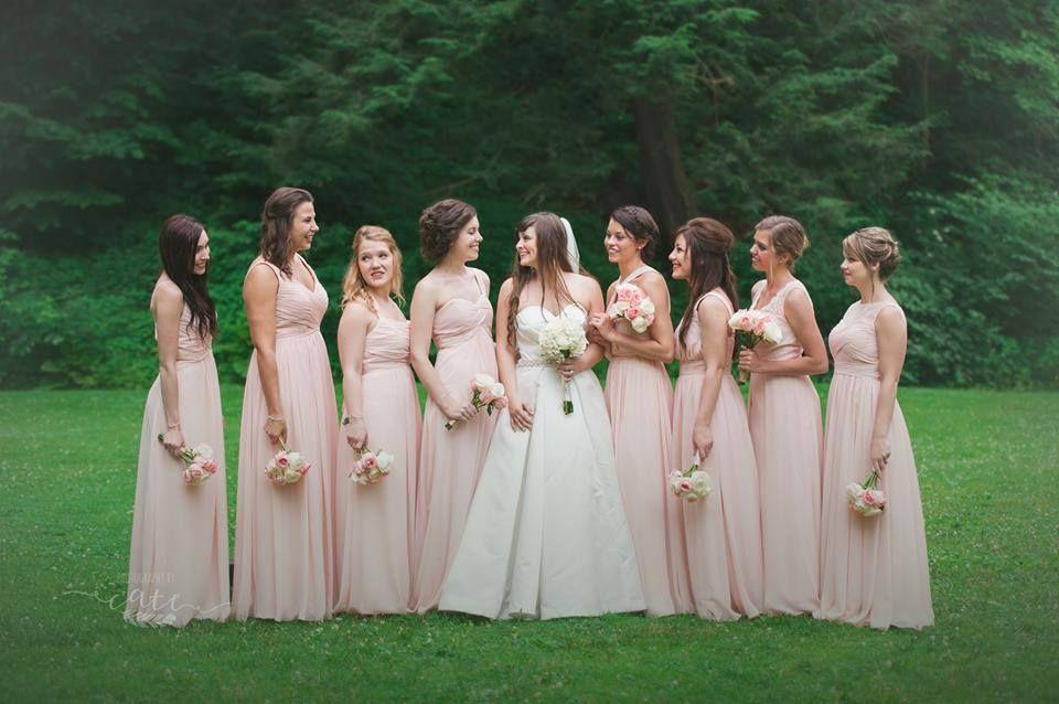 148b189948 Azazie Bridesmaids Dress