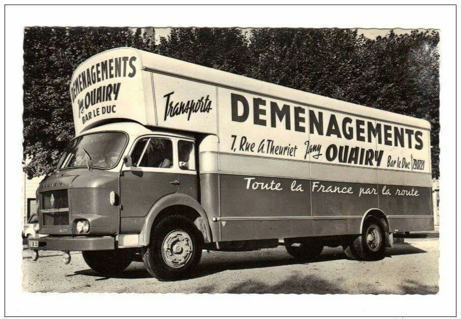 saviem french truck old timer pinterest camion porteur utilitaire et camion utilitaire. Black Bedroom Furniture Sets. Home Design Ideas