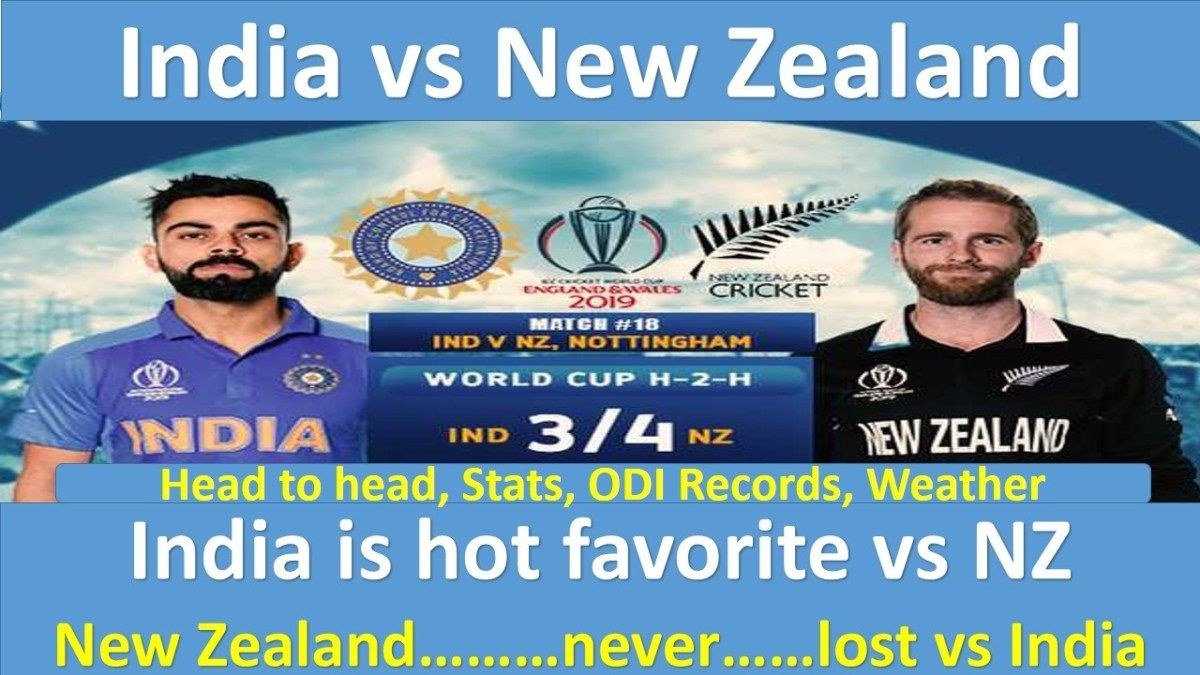 India Will Win With Images World Cup Semi Final Cricket World Cup