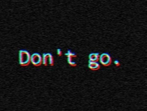 """""""Não vá…"""" – °Our Marshmallows°-(aesthetics)"""
