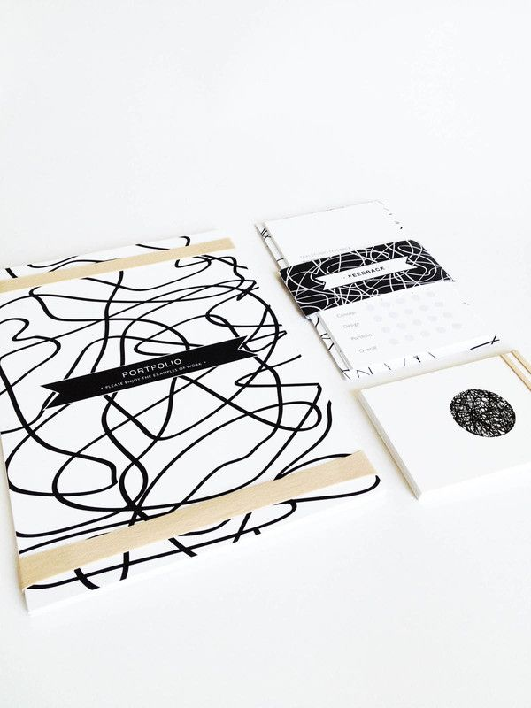 Personal Identity on the Behance Network