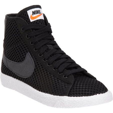 Nike Blazer Mid Mesh at Barneys.com