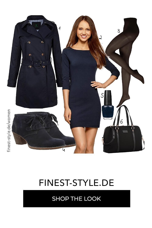 Mega cooles DamenOutfit mit Einzelteilen von OPI, Nur Die, Clarks, Grimada, CHICECO und #womenswear #frauenmode #Bekleidung #womensstyle #cloth #outfits #outfit #fashion #damenmode