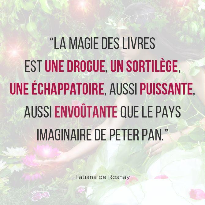 Magie échappatoire Livre Lecture Peterpan Disney