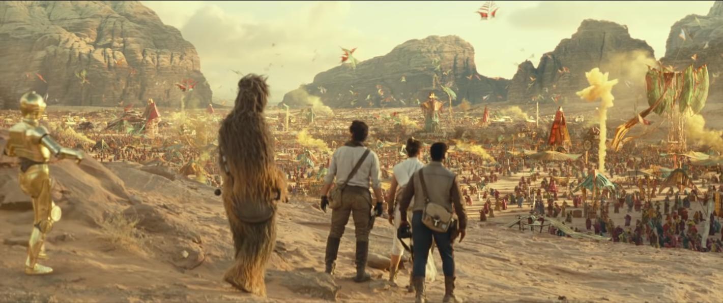 Watch Star Wars The Rise Of Skywalker Online Movie 2019 And Free Downloa Star Wars Watch Star Wars Star Wars Canon