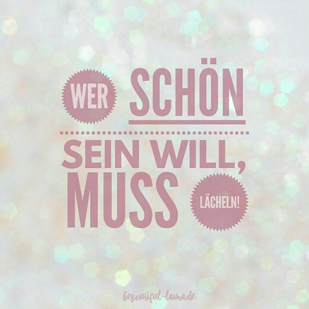 #quotes #lebensweisheit #tumblr #beautyquotes #starksein #