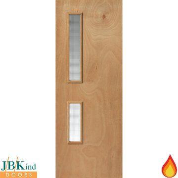Flush Ply Doors Fire Rated Doors Doors Fire Glass