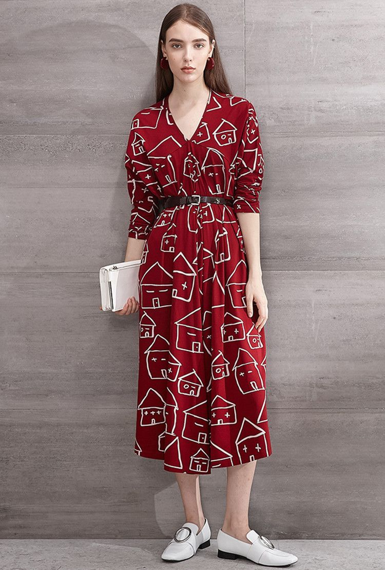 Adorewe few moda minimalistic fashion brands online designer few
