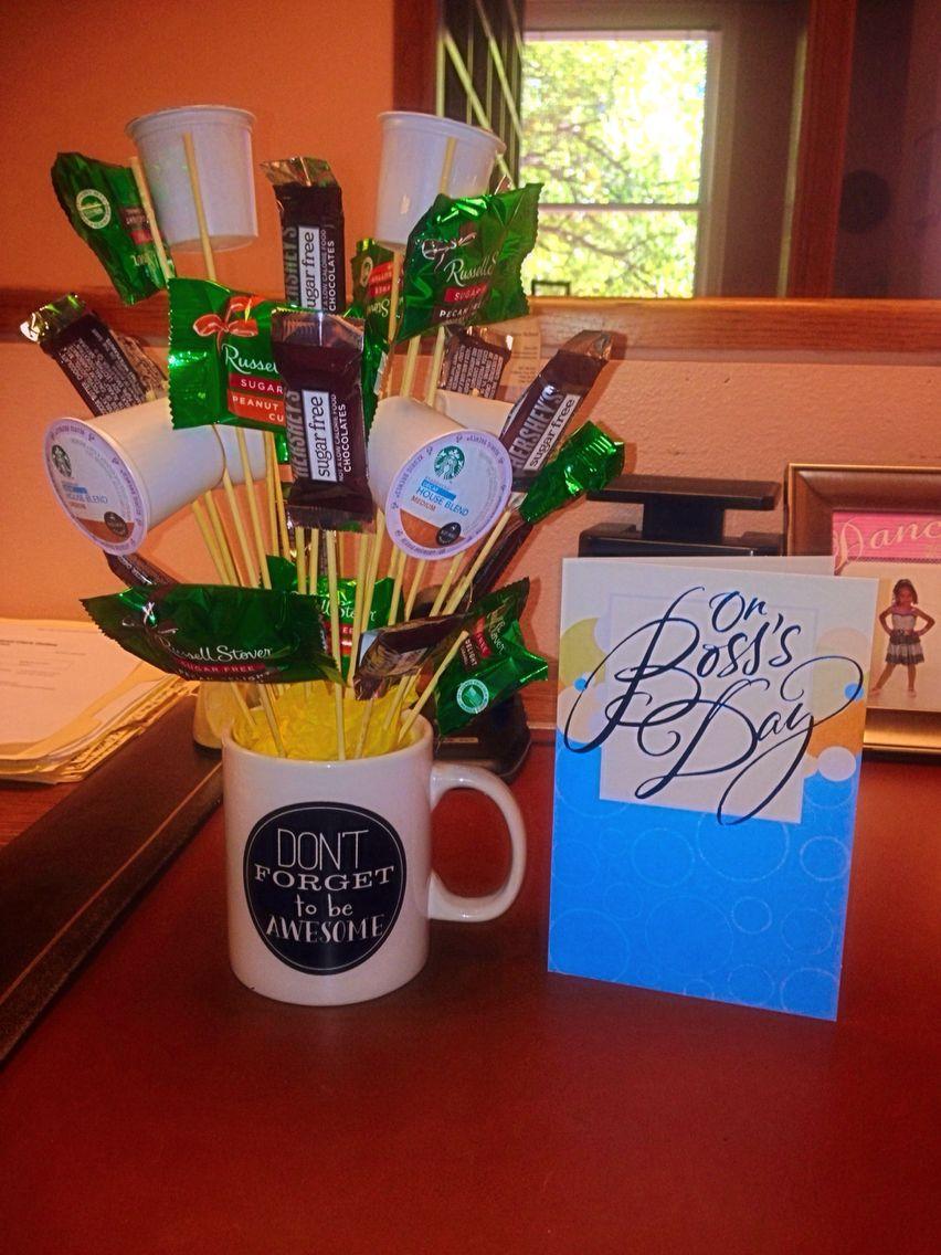 7bf88e6a74c260f79964b0de9a0166de National Coffee Day Starbucks