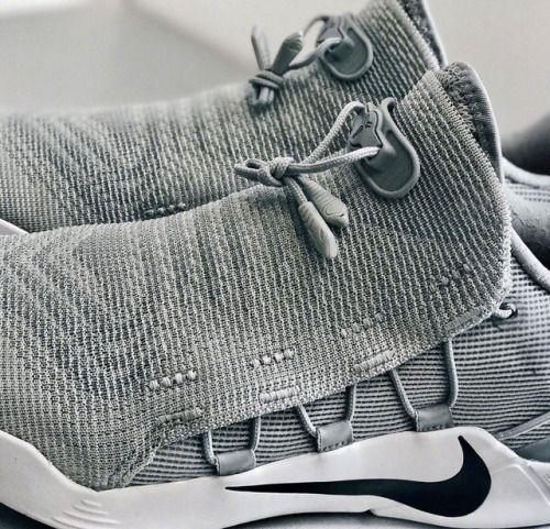 Nike Kobe A.D. NXT #sneakers #sneakernews #StreetStyle #Kicks #adidas #nike #vans #newbalance #puma #ADIDAS #ASICS #CONVERSE #DIADORA #REEBOK #SAUCONY