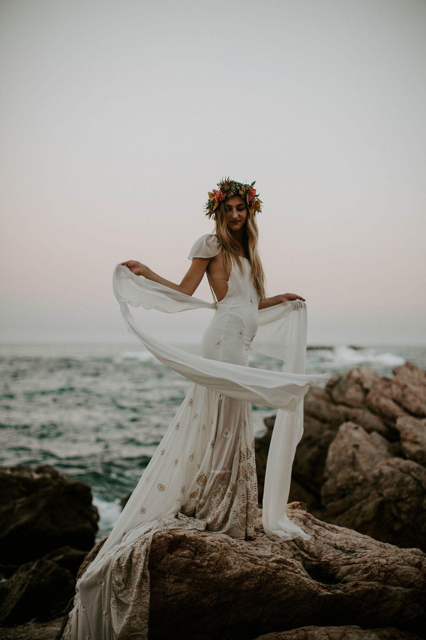 Cabo San Lucas Bridal Photography Bridal photography
