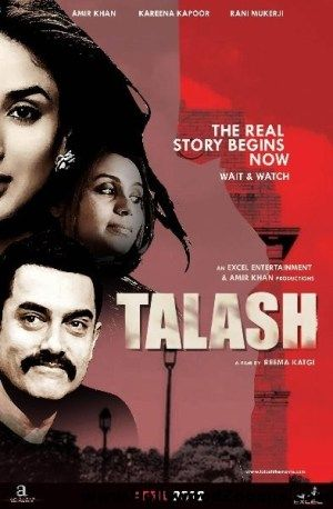 Talaash 2012 Hindi Movie Online Mp3 Songs And Movies Movies Online Full Movies Hindi Movies Online