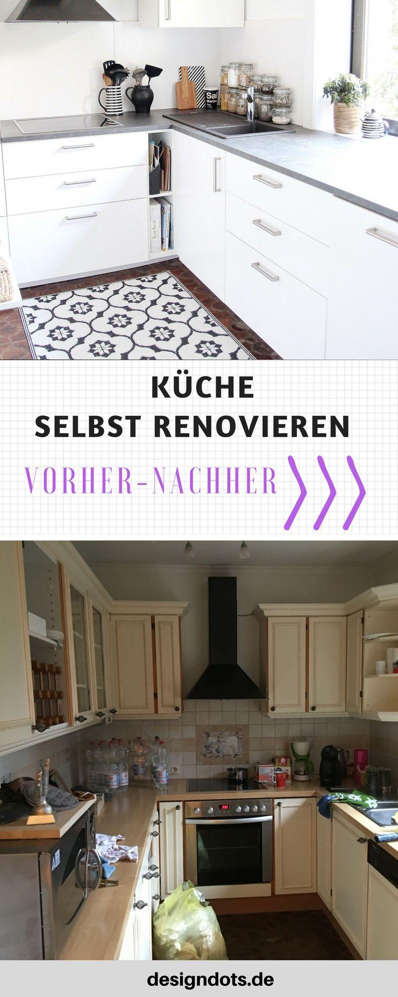neue k che f r 1000 euro pinterest skandinavisch wohnung wohnung einrichten dekoration und. Black Bedroom Furniture Sets. Home Design Ideas