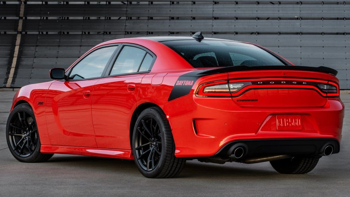 2020 Dodge Charger Sxt Release Date And Specs In 2020 Charger Sxt Dodge Charger Dodge Charger Daytona