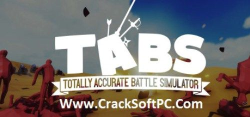 totally accurate battle simulator download free pc