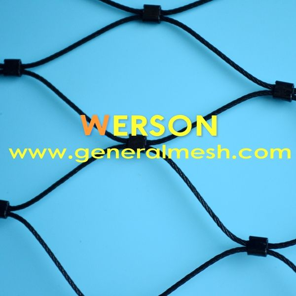 Pin by generalmesh wire cloth ,mesh screen ,stainless steel rope ...