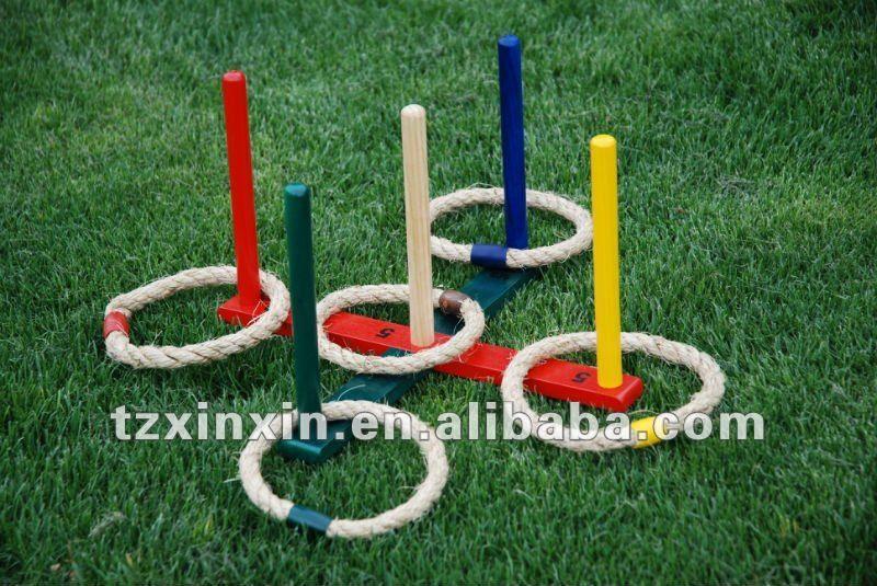 juegos al aire libre para niños - Buscar con Google | Rally ...