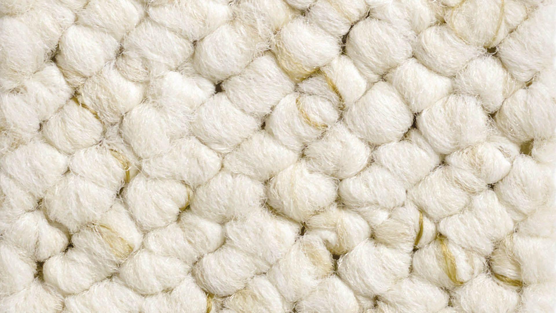 saint maclou tapis moquette