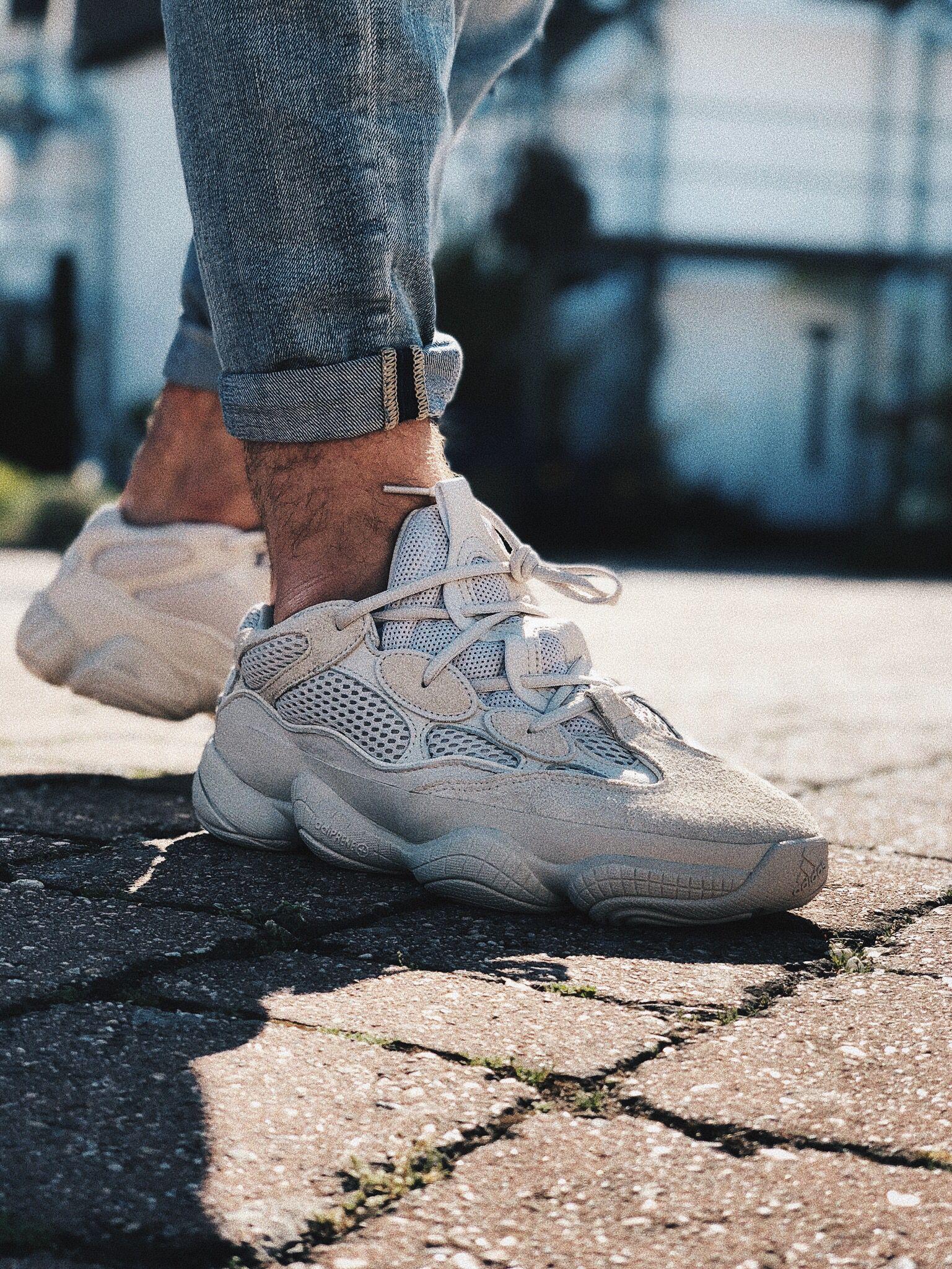 Adidas Yeezy 500 adidas Schuhe & Mode für Damen und Herren
