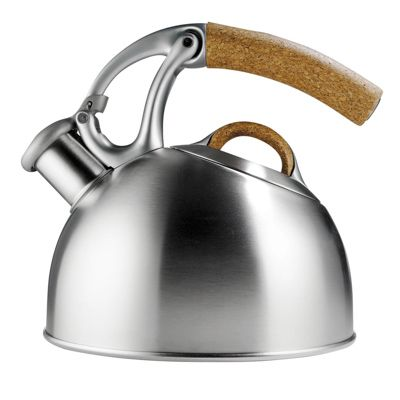 Uplift Tea Kettle Stovetop Kettle Tea Kettle Kettle
