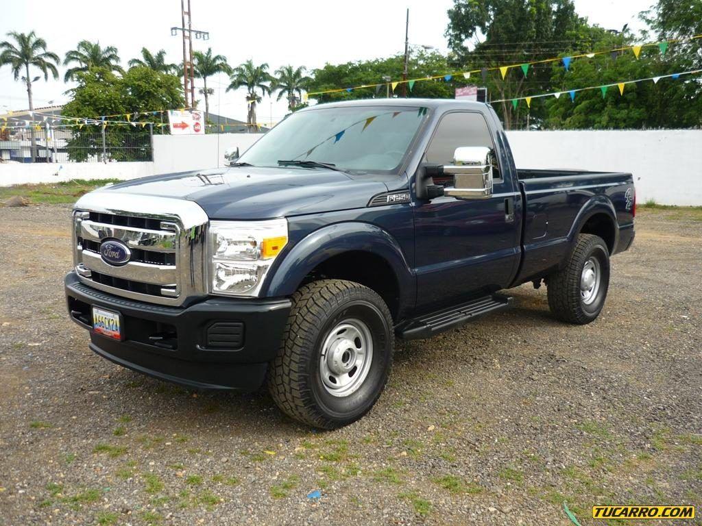 gmc chev fanatics gmcguys ford super duty ford super duty trucks super duty trucks pinterest