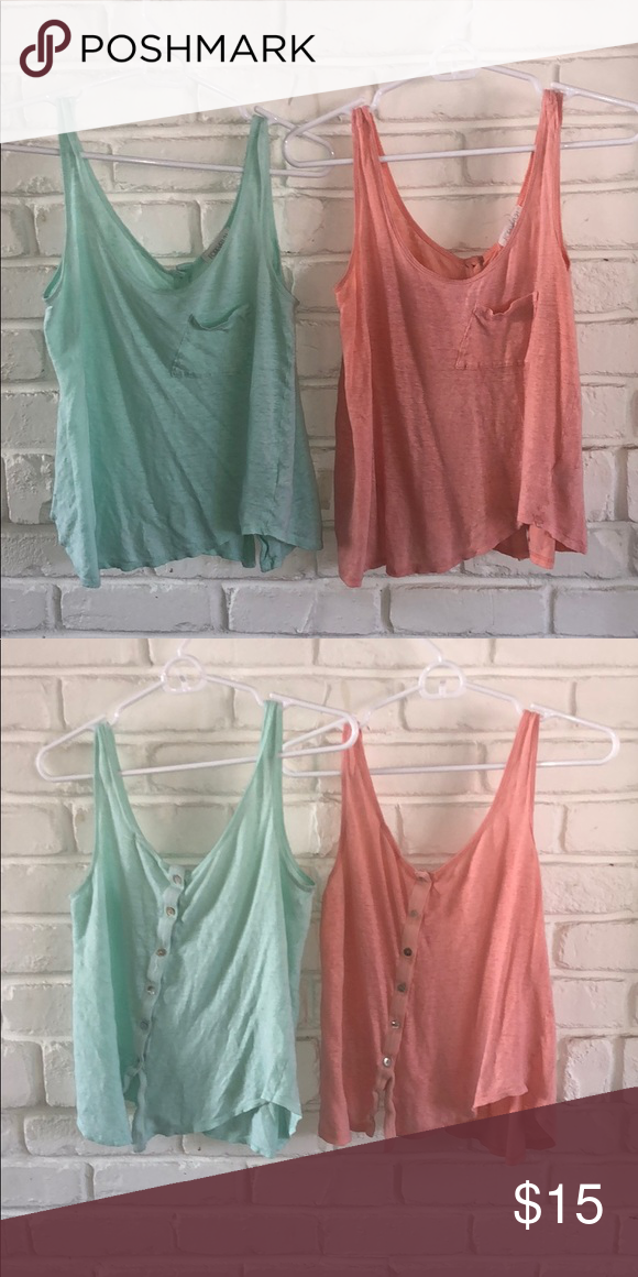 forever 21 tank top 2 piece set  forever 21 tank tops