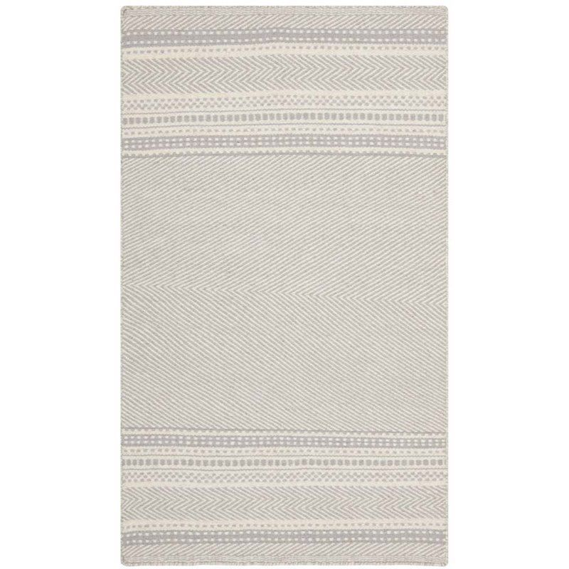 US $279.63 New with tags in Home & Garden, Rugs & Carpets, Area Rugs