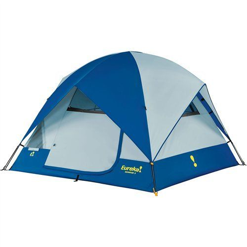 Eureka Eureka Sunrise 3 3 Person Tent * Be sure to check out this awesome product  sc 1 st  Pinterest & Eureka Eureka Sunrise 3 3 Person Tent * Be sure to check out this ...