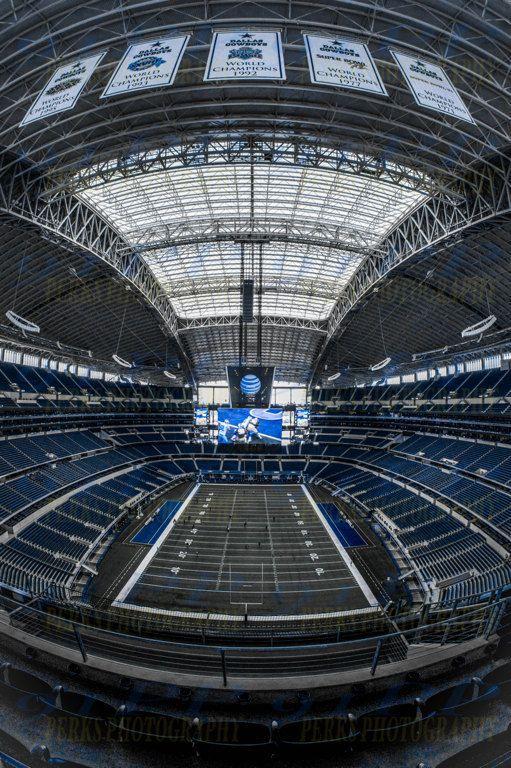 Dallas Cowboys Nation At T Stadium Photograph Etsy Dallas Cowboys Cowboys Cowboys Stadium