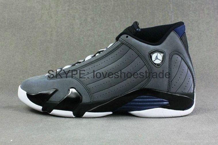 get cheap 7e7e1 f2fb2 A Better Look at the Gosha Rubchinskiy x adidas Football ACE 16 SUPER