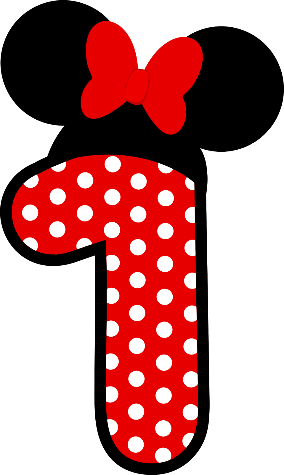 blog layout minnie mouse templates minnie party google search forward