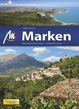 Marken: ReisefÃhrer Mit Vielen Praktischen Tipps. Auflage: 5