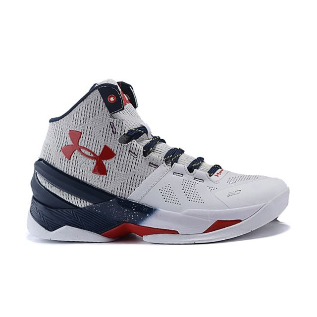under armour shoes stephen curry kids