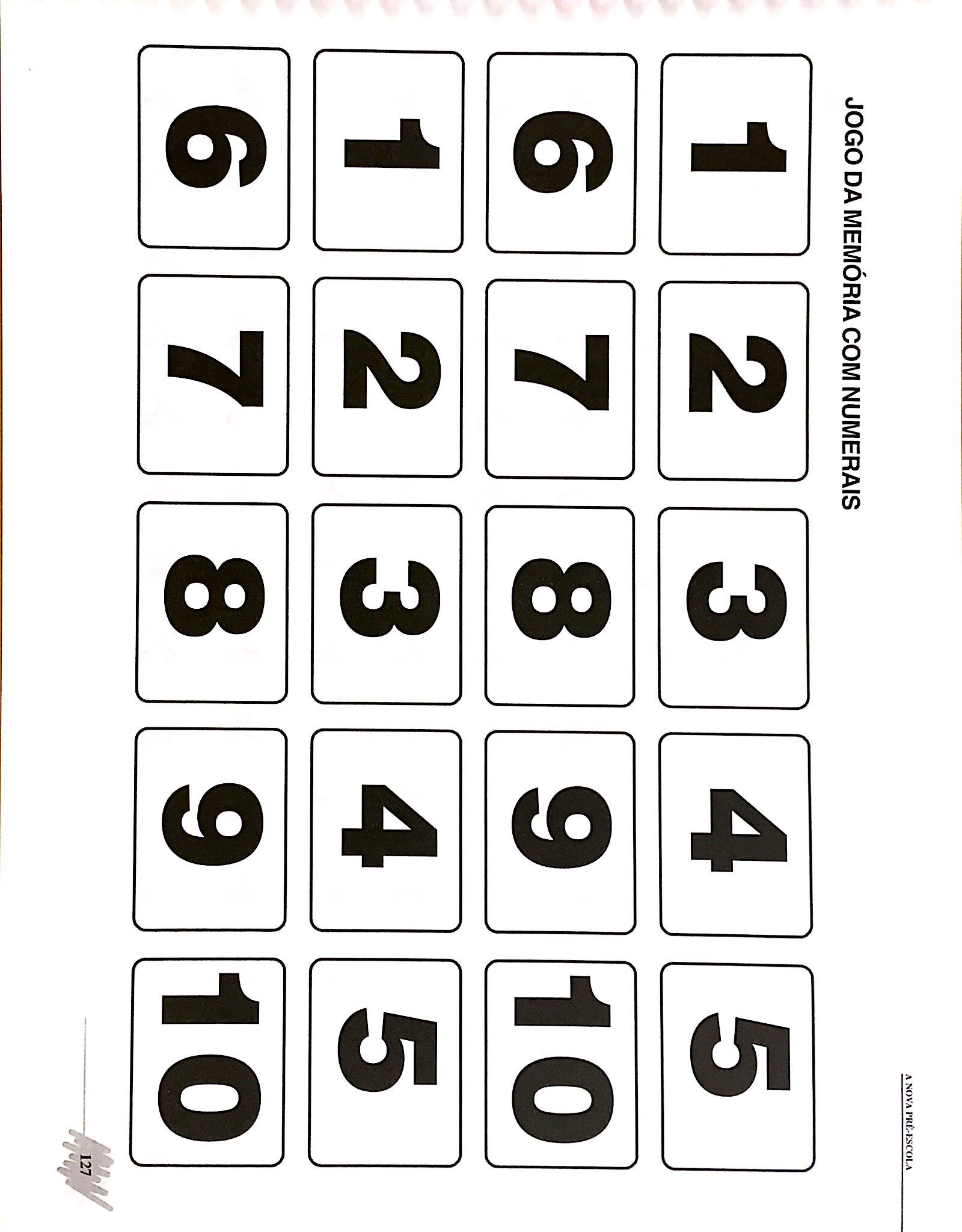 Pin By Cristal Hernandez On Numbers Worksheets With