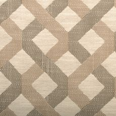 Huge savings on Highland Court products. Free shipping! Over 100,000 fabric patterns. Only first quality. $5 swatches. Item HC-190111H-152.