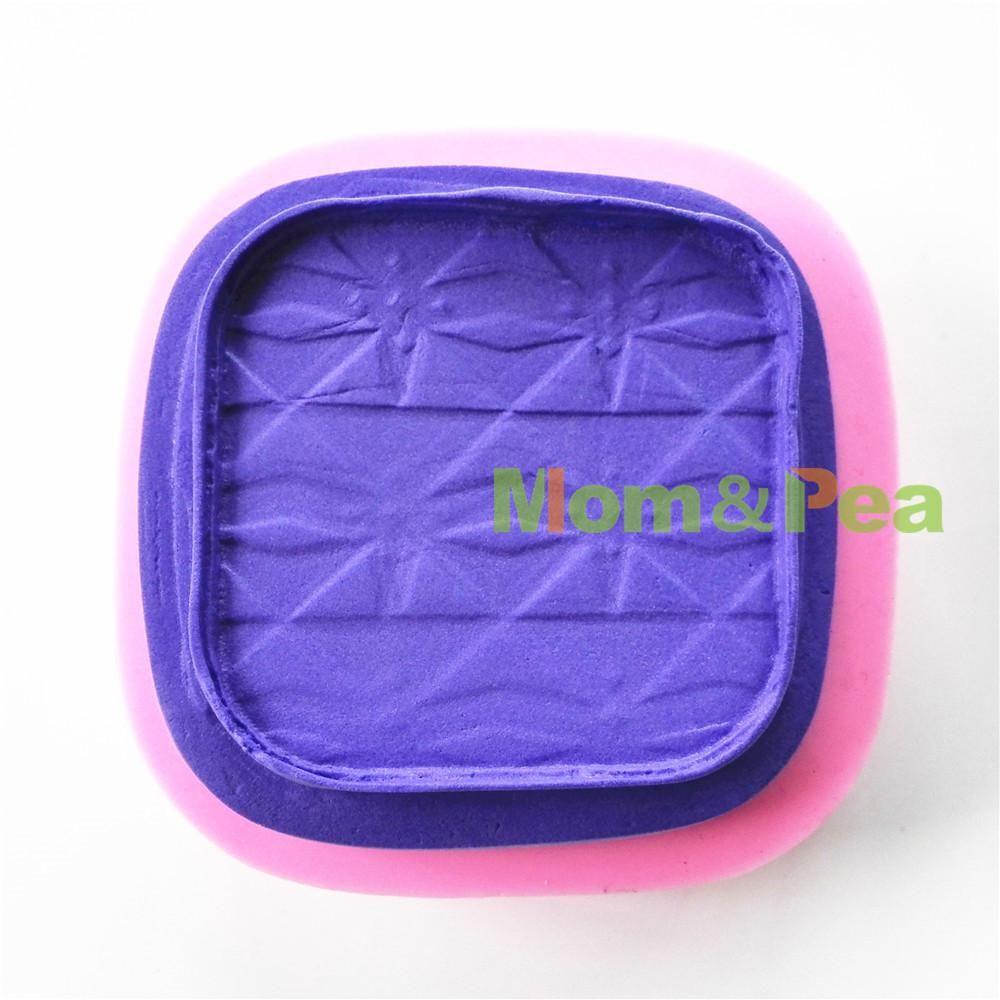 Statement Bag - Boobies Dancing Blue by VIDA VIDA HrcbpXk37j