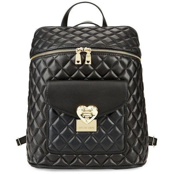 item backpack women quilt spade online shopping quilted fast backpacks kate buy delivery