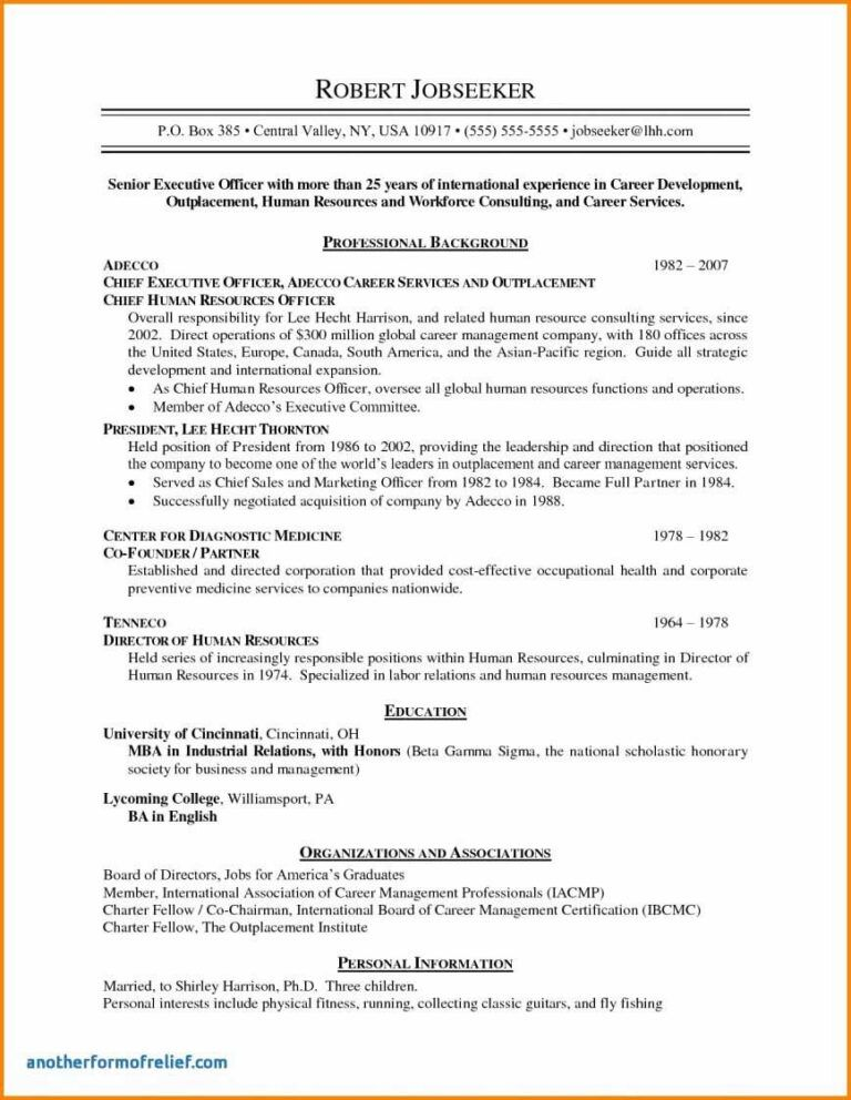 Tamu Resume Nikeukoutlet Intended For Mckinsey Consulting Report Template In 2020 Report Template Good Resume Examples Resume