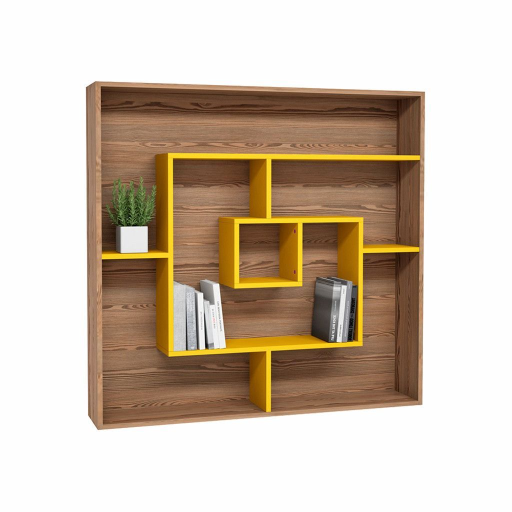 bookshelf dimensions bookshelves free plans book in shelf for l built